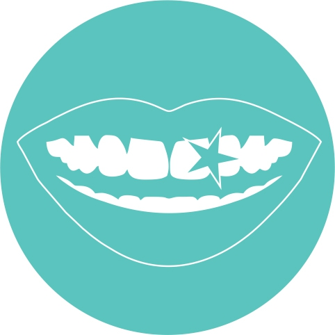 Teeth Whitening & Oral Hygiene