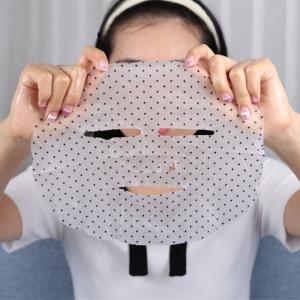 Bio-Magnetic Facial Mask