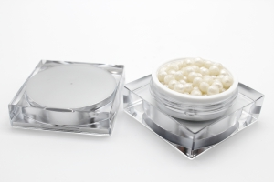 Peptide Caviar Moisturizing Anti-Wrinkle Pearls