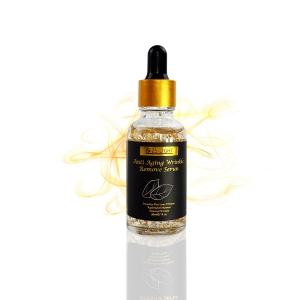 Gold Anti Aging Serum