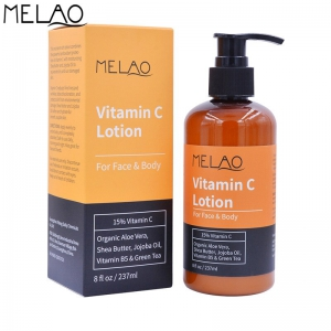 Vitamin C Lotion