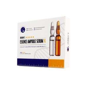 Essence Ampoule Serum Set
