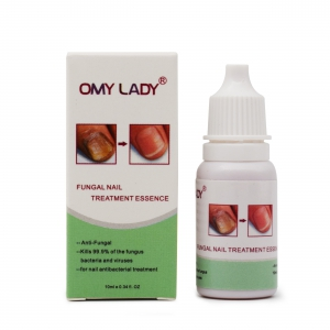 OMY LADY Fungal Nail treatment Essence