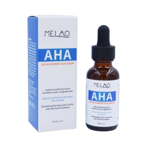 AHA Serum (Alpha hydroxy acid)