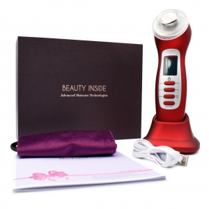 7 in 1 Ultra Renew Plus Skin Expert Device