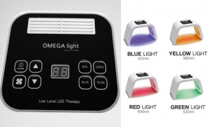 Omega Light