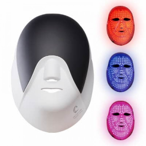 Cell Return Therapy Mask